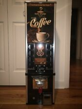 K-Cup Coffee Vending Machine New Condition