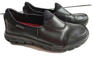Skechers Women's Workwear Comfort Shoes