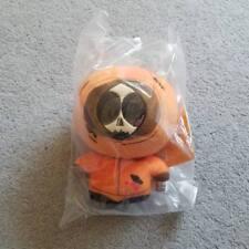 Kidrobot Phunny South Park Undead Kenny Plush