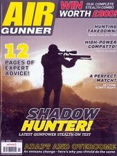July Monthly Military & War Magazines