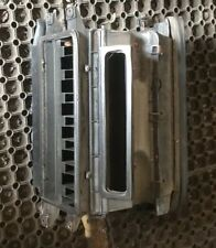 Mk2 1989 To 1999 Iveco Daily Heater Matrix