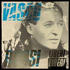 Vasco Rossi – Liberi Liberi - EDITORIALE - Vinile - V057013