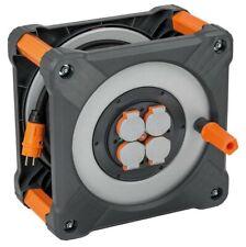 Grabar silla professionalline 9201500100 cable tambor rn ip44 50m h07rnf 3g1,5