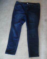 TORRID  Women Skinny Leg Stretch Legging Jeans Sz  20R
