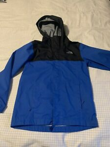 North Face Kids Jacket - Small
