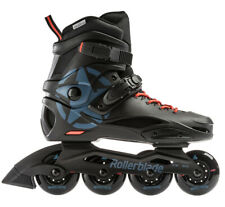 Inliner Inlineskates Fitness Skate ROLLERBLADE RB CRUISER Inline Skate 2020