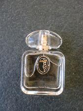 TRUSSARDI: My Name eau de parfum pour femme, 30 ML