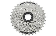 Shimano HG41 7 Speed Mountain Bike Cassette 11-28