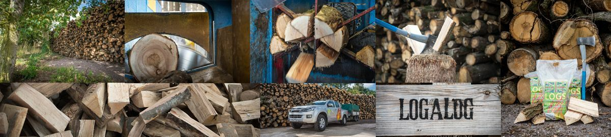 logalog-firewood