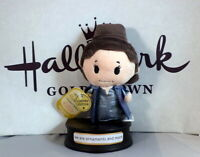 Hallmark Itty Bittys Star Wars General Leia with tags