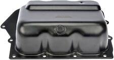 Auto Trans Oil Pan Dorman 265-833