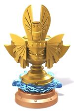 * Sea Trophy Golden Queen Skylanders SuperChargers Wii U PS3 PS4 Xbox 360 One 👾
