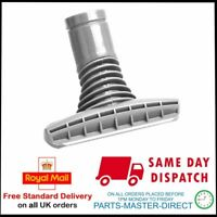 FITS HENRY HETTY BASIL VAX DYSON VACUUM CLEANER 32mm NOZZLE SWIVEL STAIR TOOL