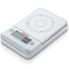Soehnle Ultra 2.0 Precision Kitchen Scales - 0.1g Increments - New GSH66150