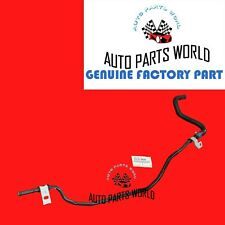 GENUINE OEM TOYOTA 2001-2007 HIGHLANDER POWER STEERING RETURN HOSE 44416-48092