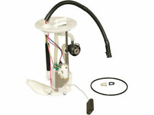 For 2003-2004 Ford Expedition Fuel Pump 54589CQ 5.4L V8