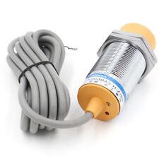 Ljc30A3-H-Z/Bx Dc 3 Wire Capacitive Proximity Sensor Switch