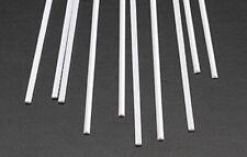 Plastruct Pls90882 Mrh-80 Half-Round Rod,.080 (10)