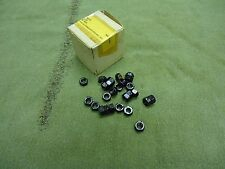 MB - GPW G503 original Nuts - 12 nuts per auction original Willys production