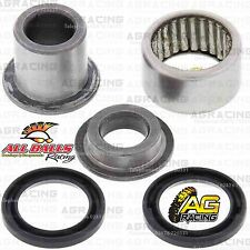 All Balls Rear Upper Shock Bearing Kit For Suzuki RM 125 2003 Motocross MX