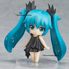 VOCALOID - Petit Nendoroid Miku Selection Hatsune Miku Deep Sea Girl Good Smile