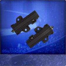 ESCOBILLAS de Carbón motor Varillas para Lux LAVADORA WH 1091 CON Único