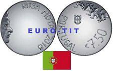 7,50  EURO  PORTUGAL   2018     ROSA  MOTA      ATHLETISME    2018    disponible