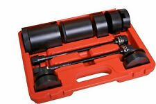 Screw Pivot Bush Installer Remover Tool Set For BMW E31 E32, E34, E38, E39 E66