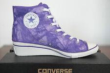 Converse mehrfarbige Damen-Turnschuhe & -Sneaker mit Schnürsenkeln