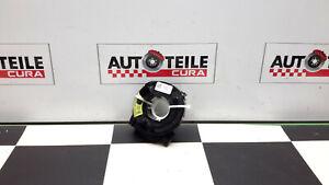 🌟🌟🌟VW Polo 6R 6C Schleifring Airbag 6R0959654 Wickelfeder Original VW 🌟🌟🌟