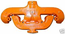 MANIFOLD WC  WD WD45 D17 GAS AC  229416 70224782 ALLIS CHALMERS 004