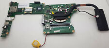 Motherboard for Asus X501A Laptop MOTHERBOARD Parts for Spares & Repairs Only