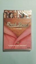 Dark Horse (DVD, 2012) New