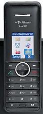 T-SINUS 502 Pack Mobilteil / Handset für A502 A302 ohne Akkudeckel