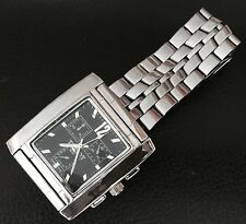Tissot 1853 (L8751958K) Water Resistant Sapphire Crystal Men's Swiss Wrist Watch