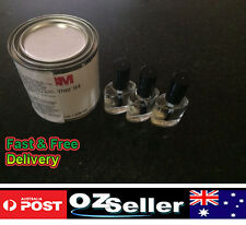 3M Primer 94 Adhesion Promoter Adhesive 8 ml for Carbon Fiber Vinyl Film