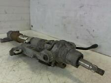 Colonne de direction JEEP GRAND CHEROKEE I (ZJ) PHASE II  Diesel /R:13823748