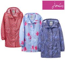 1fc2b983420 Parka Floral Coats   Jackets for Women