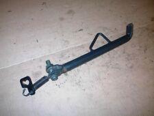 Keeway Roller RY8 SP  Seitenständer