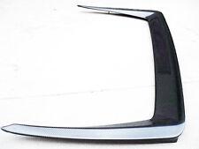 Nissan Skyline R33 GTR GTS Drift Wing Spoiler Carbon Fiber