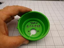Toro Lawn Boy OEM NOS 606893 Filter Chamber Housing Some D-408E D-448 2650 1015