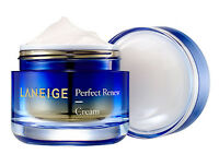 [LANEIGE] Perfect Renew Cream 50ml / Free Tracking Number
