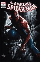 COMIC ~ PRE-SALE Kael Ngu Amazing Spider-Man #300 Homage Exclusive VENOM #26