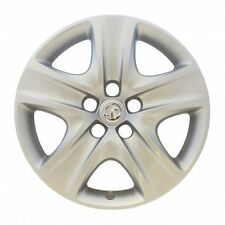 "GENUINE VAUXHALL ASTRA INSIGNIA ZAFIRA 17"" WHEEL TRIM COVER 13267807 I.D RT NEW"