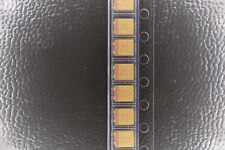 Lot of 10 TAJB156K010RNJ AVX Capacitor Tantalum 15uF 10% 10V B Case 1210 NOS