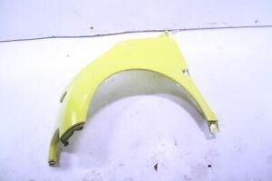 08 Smart ForTwo Left Side Fender A 451 881 01