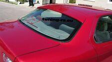 Alfa Romeo 156 Dachspoiler Heckscheibenblende Spoiler