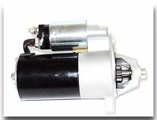 10465338 Starter Motor  Fits: Ford - Lincoln - Mecury