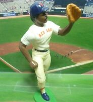 1988  ELLIS BURKS - Starting Lineup - SLU - Loose Figure - BOSTON RED SOX