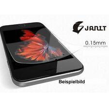 "IPhone 6 6s (4.7"") nunca vuelva a display LCD daños 100% garantía 1a org. Janit ®"